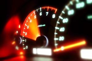 Spoedcursus rijbewijs utrecht