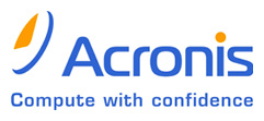 Acronis Compute with confidence