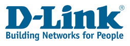 D-Link Building Networks for People